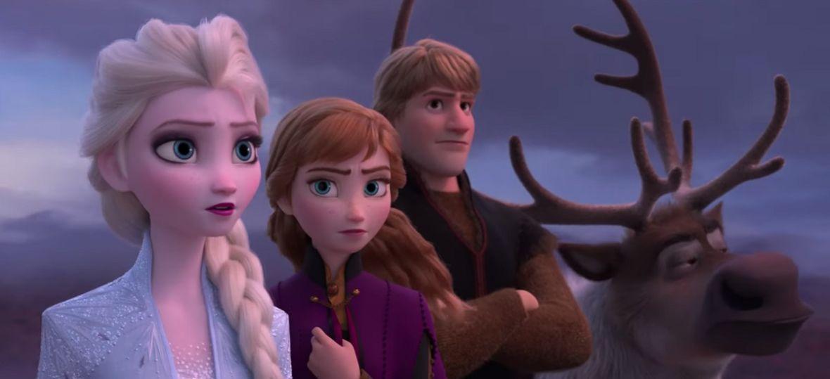"""Disney zdradził daty swoich premier do 2026 roku. Na liście filmy MCU, remaki animacji oraz nowy """"Indiana Jones"""""""
