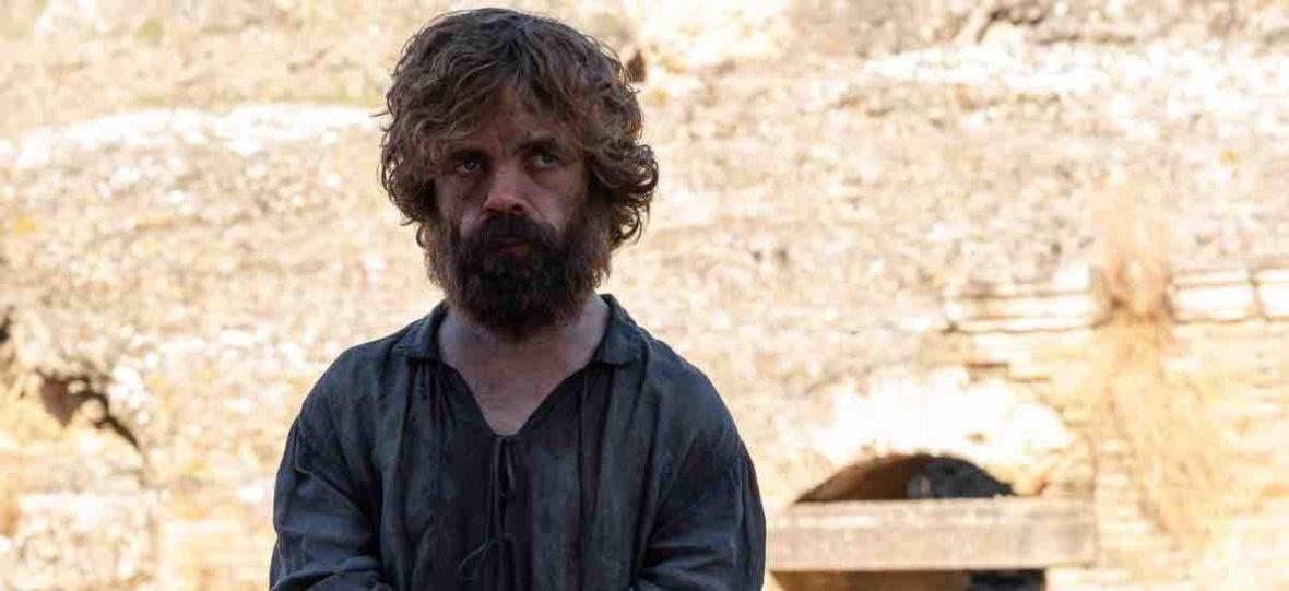 """Popularność """"Gry o tron"""" umarła szybko i boleśnie. Został tylko złamany i żyjący memami fandom"""