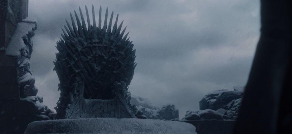 """Netflix nie potrzebuje własnej """"Gry o tron"""". Co przejęcie twórców serialu może oznaczać dla przyszłości serwisu?"""