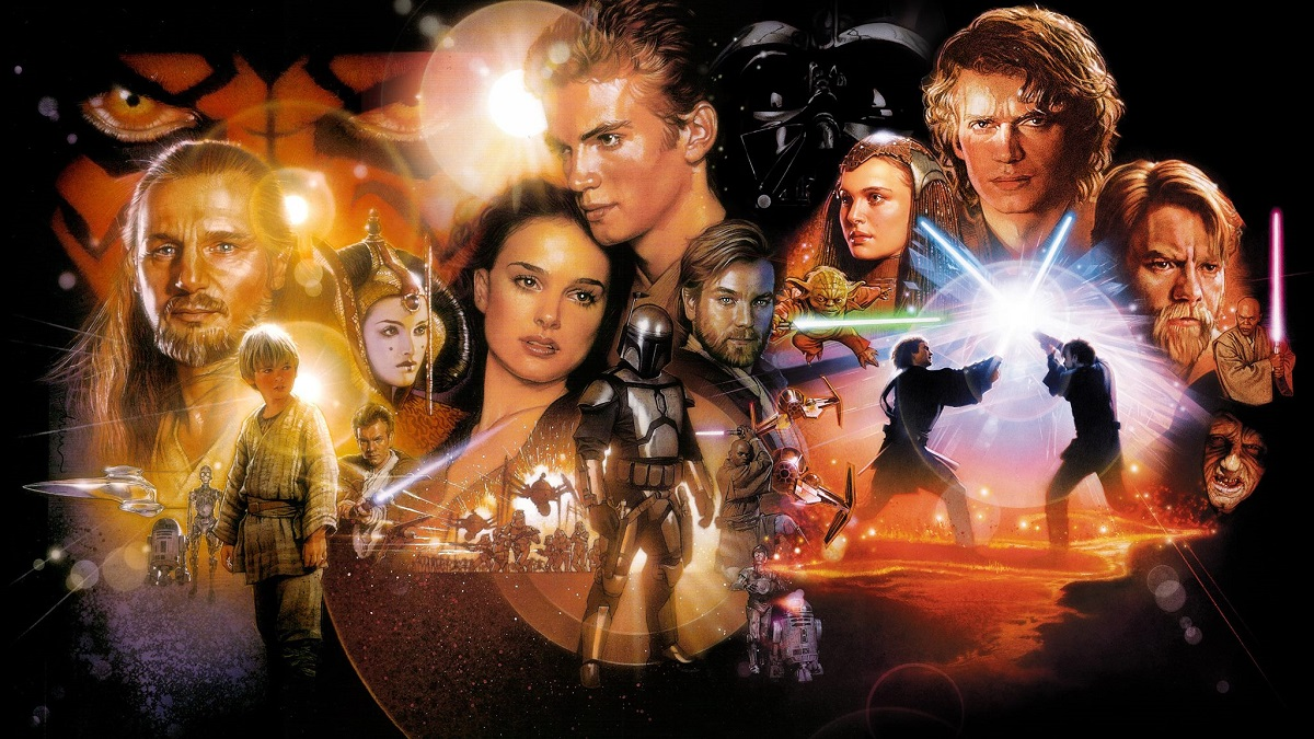 disney gwiezdne wojny