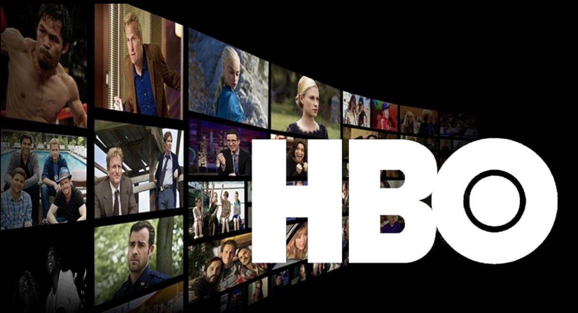 Uwaga na portfele! HBO GO może zdrożeć