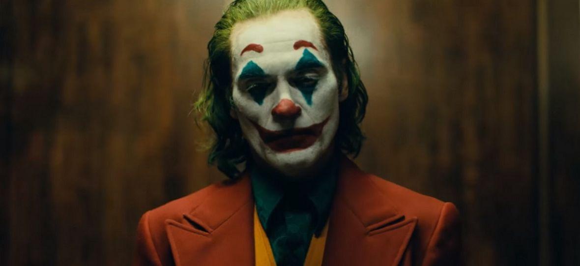 Joker jak zawsze stylowy i przerażający. Nowe zajawki z filmu DC zawierają ukrytą informację dla widzów