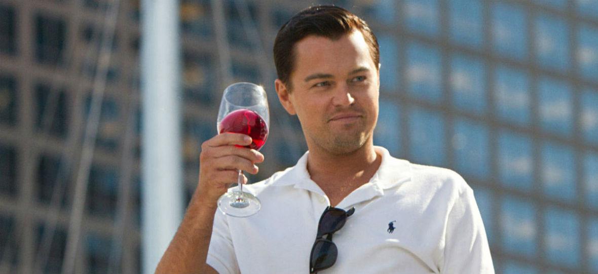 Leonardo DiCaprio wydaje miliony na gaszenie pożarów w Amazonii, a Cejrowski nie wie, czy w nie wierzyć. Celebryci nie uratują nam planety