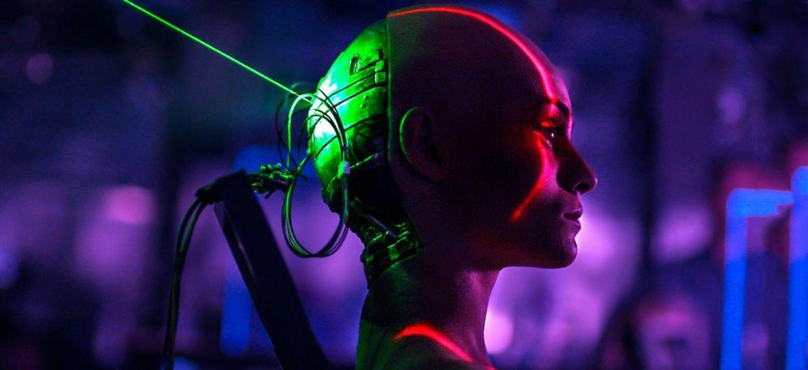 """""""Lepsi niż my"""" to jeden z najciekawszych seriali science fiction na Netfliksie. Zrobili go Rosjanie"""