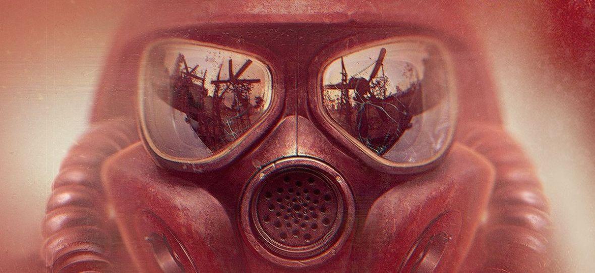 """""""Metro 2033"""" dostanie własny film. Rosyjska marka wkrótce dorówna """"Wiedźminowi"""", bo wiele je łączy"""