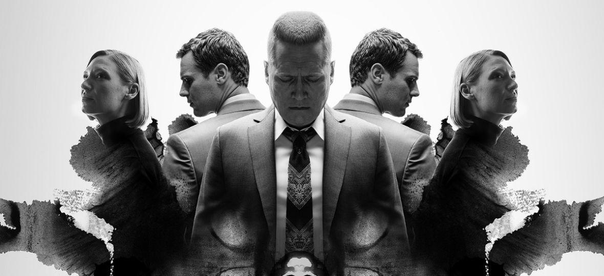 """Nowy sezon """"Mindhuntera"""" i ponad 30 filmów z Hollywood. Netflix dba, żebyście się nie nudzili w weekend"""