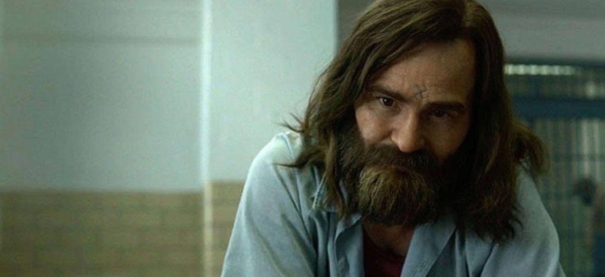 """W nowym tygodniu na Netfliksie ponad 40 premier. W tym kontrowersyjny film Scorsese i 2. sezon """"Mindhuntera"""""""