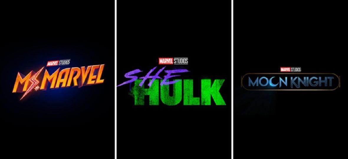 """Jeszcze więcej Marvela i """"Star Wars"""" na Disney+. Wśród nowych seriali produkcja o Obi-Wanie z Ewanem McGregorem"""