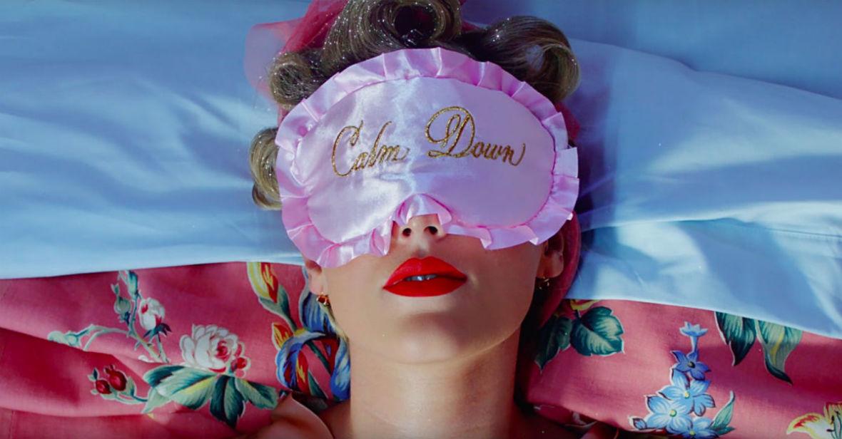 Nowa płyta Taylor Swift i wyczekiwany album grupy Tool. Tych sierpniowych premier muzycznych nie możecie przegapić
