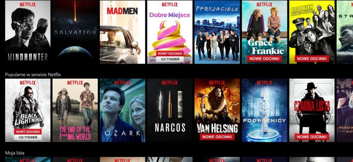 Ile tak naprawdę warto wydać na VOD? Sprawdzamy oferty i ceny dostępnych w Polsce serwisów streamingowych