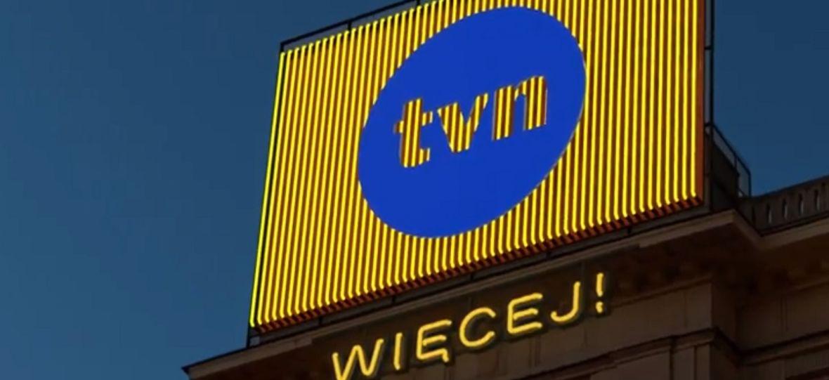 TVN do końca roku stawia głównie na kontynuacje popularnych seriali. Znamy szczegóły jesiennej ramówki stacji