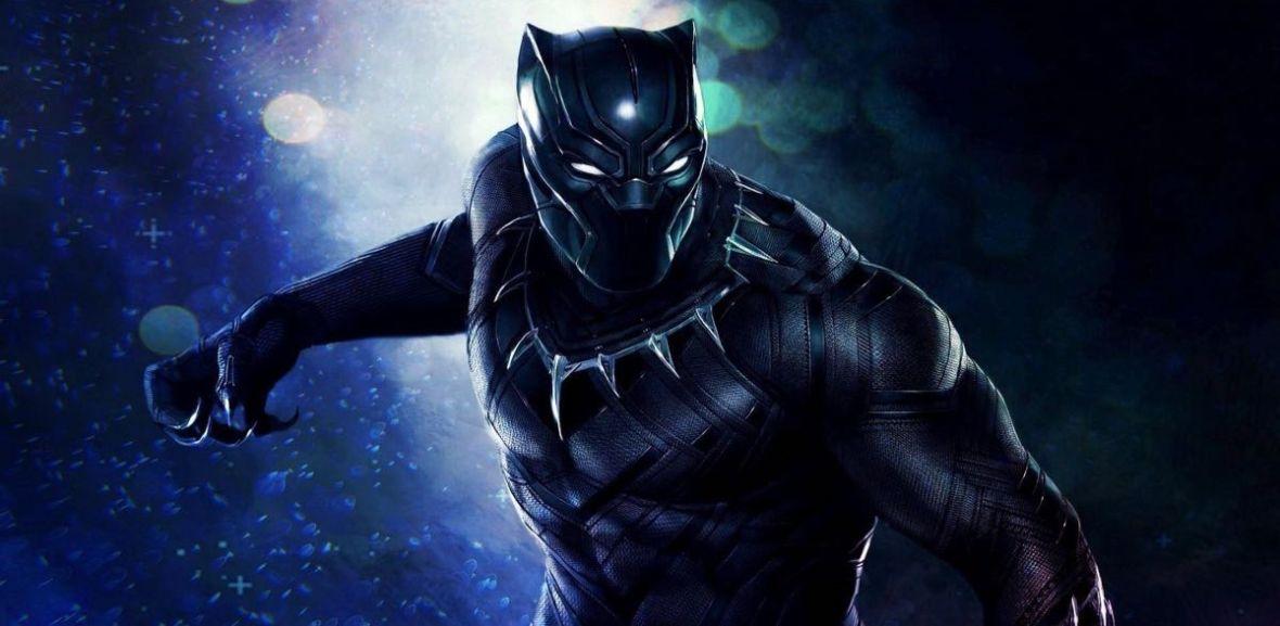 """Niewiele brakowało, a filmy """"Czarna Pantera"""" i """"Kapitan Marvel"""" nigdy by nie powstały"""