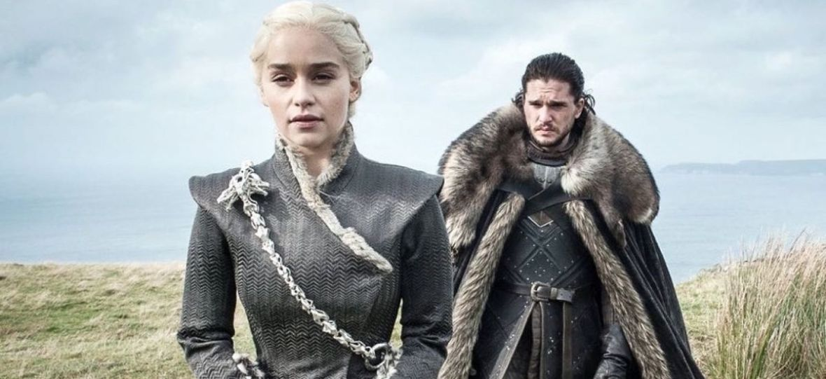 HBO już zdominowało rozdanie nagród Emmy. Na tydzień przed oficjalną galą