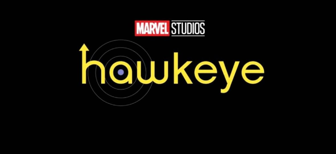Marvel zaprezentował czołówki filmów 4. Fazy Marvel Cinematic Universe i seriali Disney+