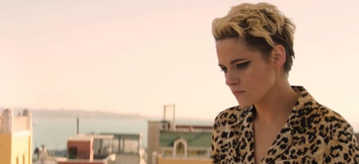 """""""Możesz zagrać w filmie Marvela, jeśli przestaniesz trzymać swoją dziewczynę za rękę"""". Kristen Stewart o okrutnej poradzie"""