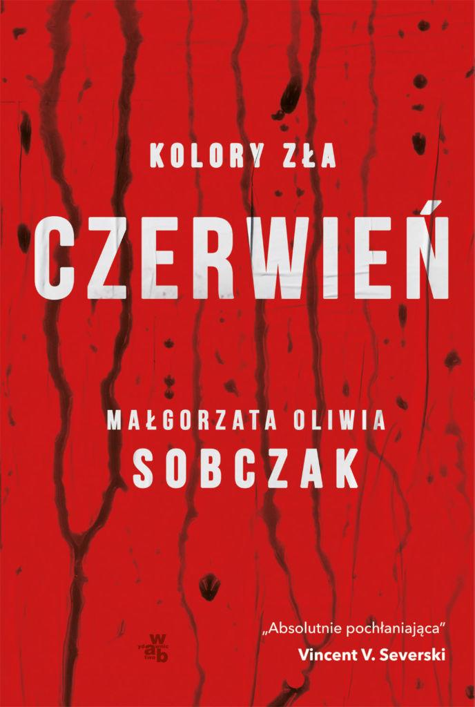 Sobczak Czerwień