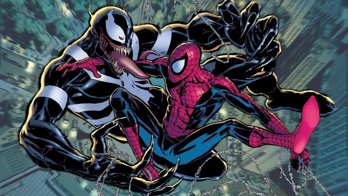 Sony i Marvel odarli fanów ze złudzeń – w Hollywood liczy się tylko kasa