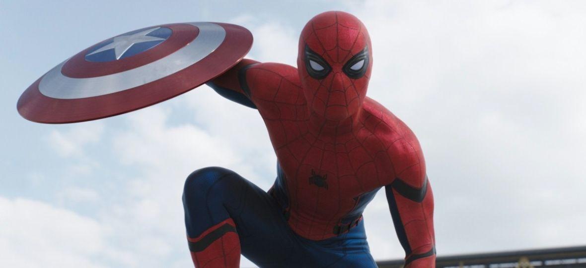 """Wyciągajcie szampana! Sony Pictures i Marvel Studios wreszcie się pogodzili. Kevin Feige wyprodukuje trzecią część """"Spider-Mana"""""""