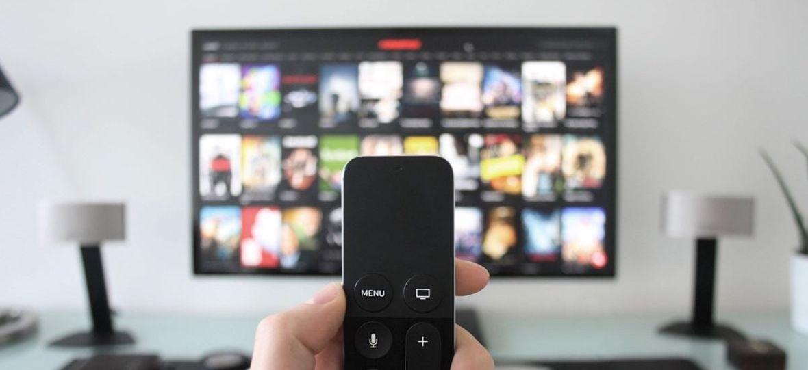 Canal+ łączy siły z Netfliksem. Co na tym zyskają widzowie?