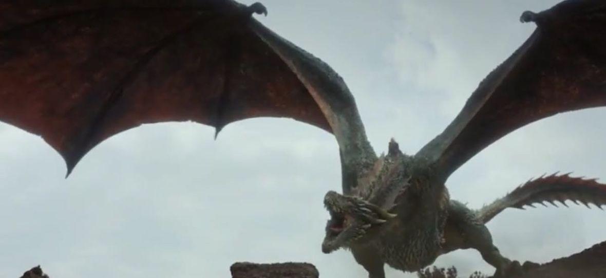 """Jeden z prequeli """"Gry o tron"""" przedstawi losy rodziny Targaryenów? Wszystko na to wskazuje"""