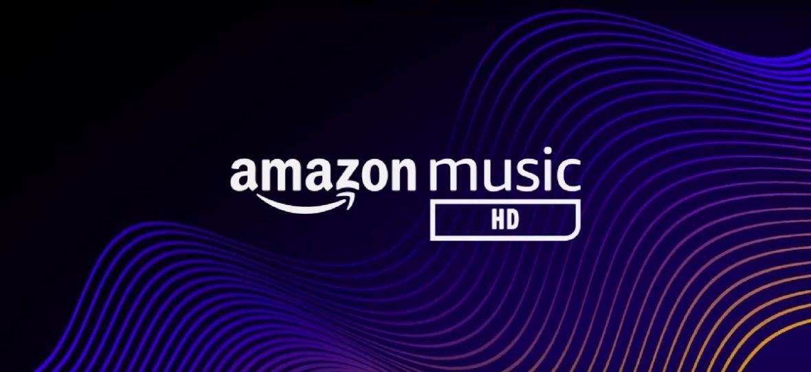 Nadchodzi rewolucja w streamingu muzyki. Rusza Amazon Music HD. Wiemy, ile trzeba będzie zapłacić
