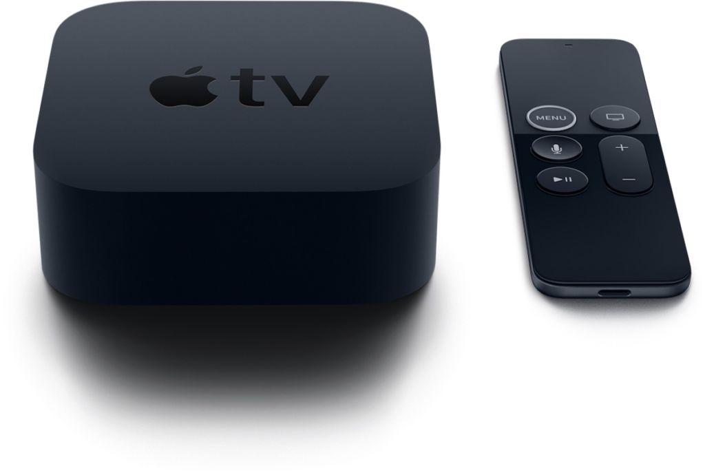 apple tv plus vod 1