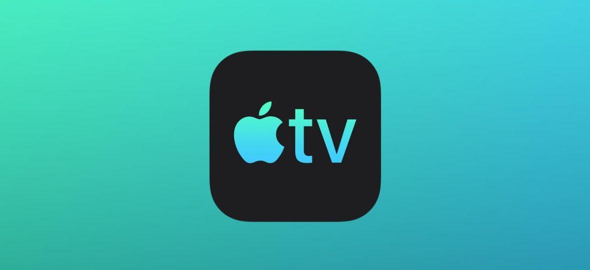 Czym różni się Apple TV od Apple TV+? Wyjaśniamy, o co tu chodzi