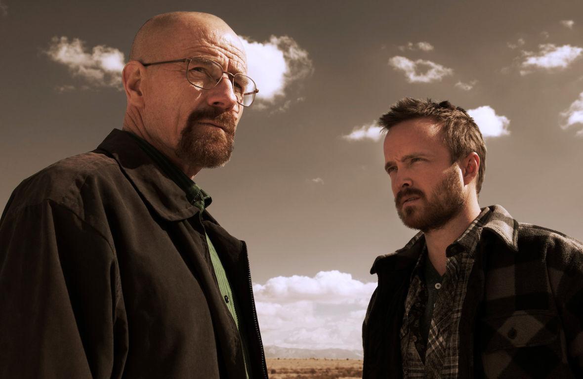 """Wiemy, jak """"El Camino"""" łączy się z """"Breaking Bad"""". Jeśli chcecie obejrzeć nowość Netfliksa, musicie najpierw poznać serial – zostały 3 tygodnie"""