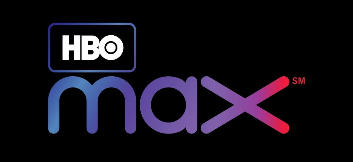 Tryb offline nie wystarczy. HBO GO potrzebuje ulepszeń, ale czy warto inwestować w serwis, zanim zastąpi go HBO Max?