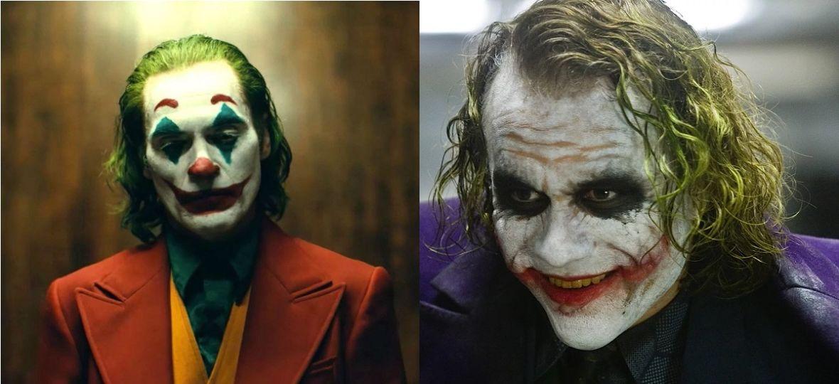 """Joker Phoenixa będzie zupełnie inny niż wersje poprzedników. I dobrze – w oryginalności """"Jokera"""" leży klucz do sukcesu"""