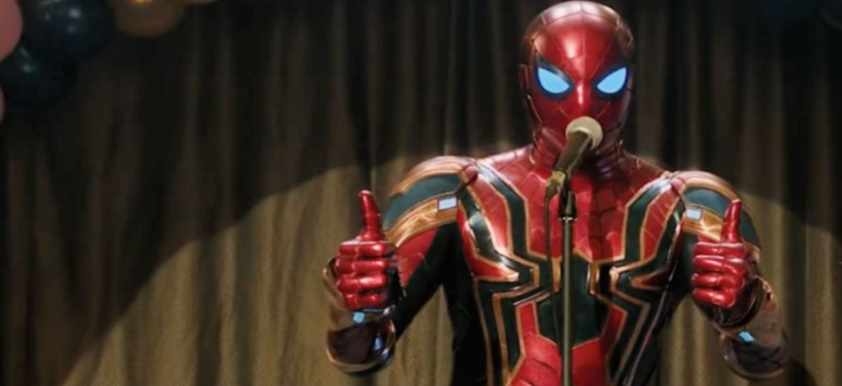 Istnieje szansa, że Spider-Man powróci do MCU… Jest tylko jeden warunek