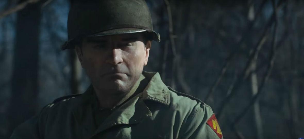 """160 mln dol. poszło na ten film, a Robert De Niro w """"The Irishman"""" od Netfliksa wygląda jak z gry wideo. Co poszło nie tak?"""