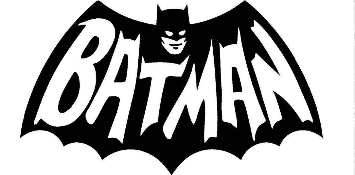 """Matt Reeves poszukuje aktorki do roli Catwoman w filmie """"The Batman"""". Na liście potencjalnych kandydatek m.in. Lupita Nyong'o"""