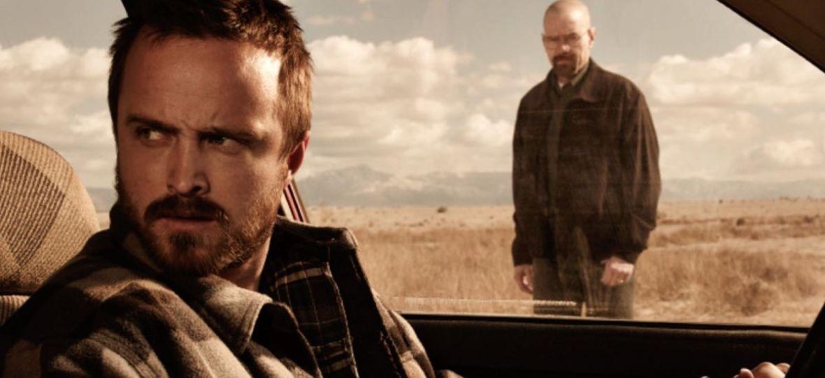"""6 ważnych pytań, na które musi odpowiedzieć """"El Camino: Film Breaking Bad"""""""