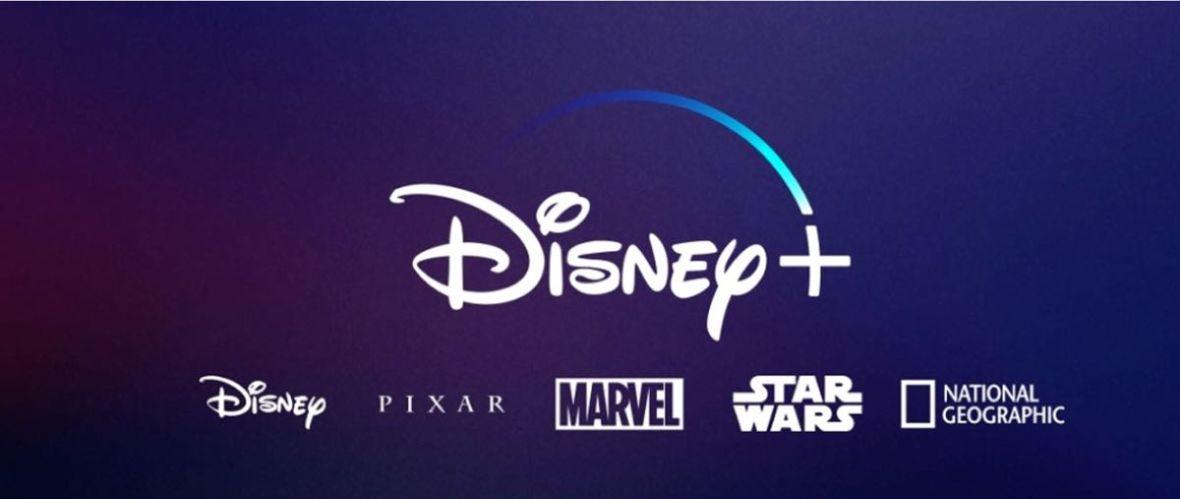 Wiemy, jakie produkcje pojawią się na platformie Disney+ w dniu premiery. To ponad 600 tytułów