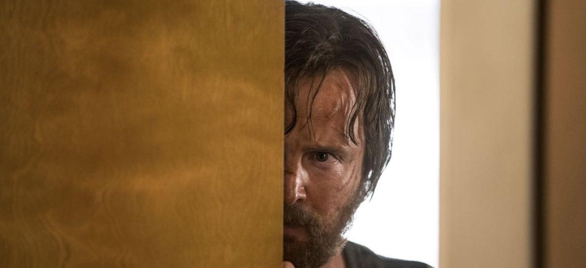 """""""El Camino: Film Breaking Bad"""" już za tydzień. Teraz możesz wygrać wjazd na specjalny pokaz filmu Netfliksa"""