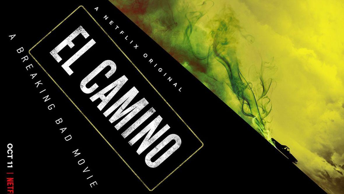 """Obsada """"Breaking Bad"""" reaguje na komentarze fanów przed premierą """"El Camino"""". Film już w najbliższy piątek"""