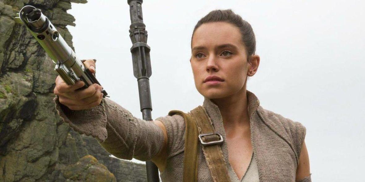 """Ile będzie trwał film """"Gwiezdne wojny: Skywalker. Odrodzenie""""? Obraz może być bardzo długi"""