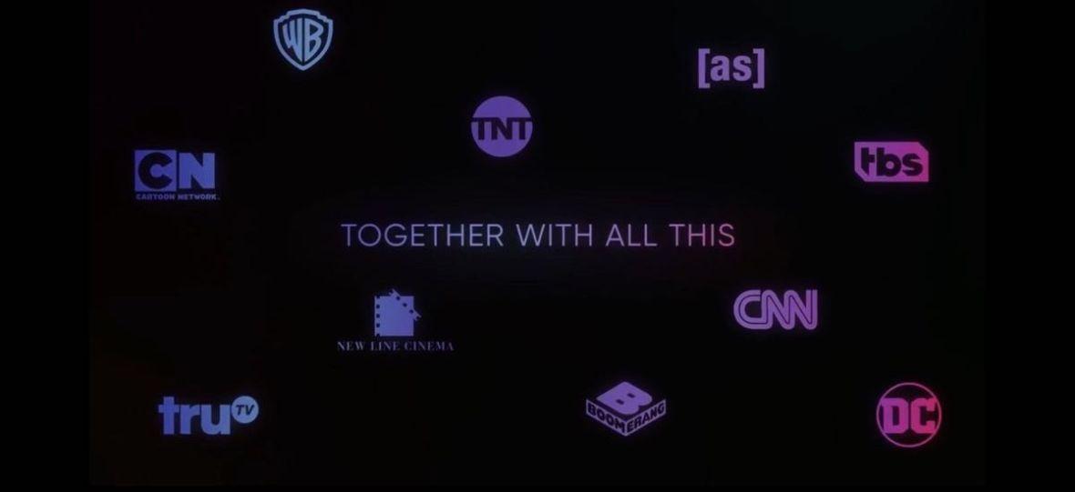HBO Max również stawia na treści oryginalne. Co już wiemy o ogłoszonych filmach i serialach?