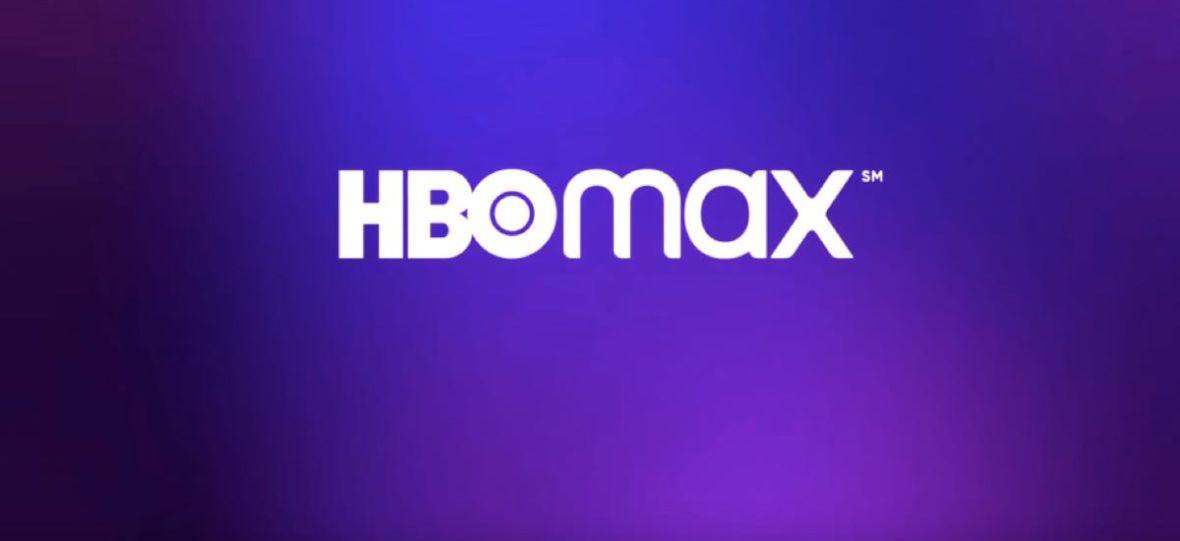 Abonenci HBO dostaną go na rok za darmo, a w Polsce może pojawić się już w 2020. Poznajcie HBO Max