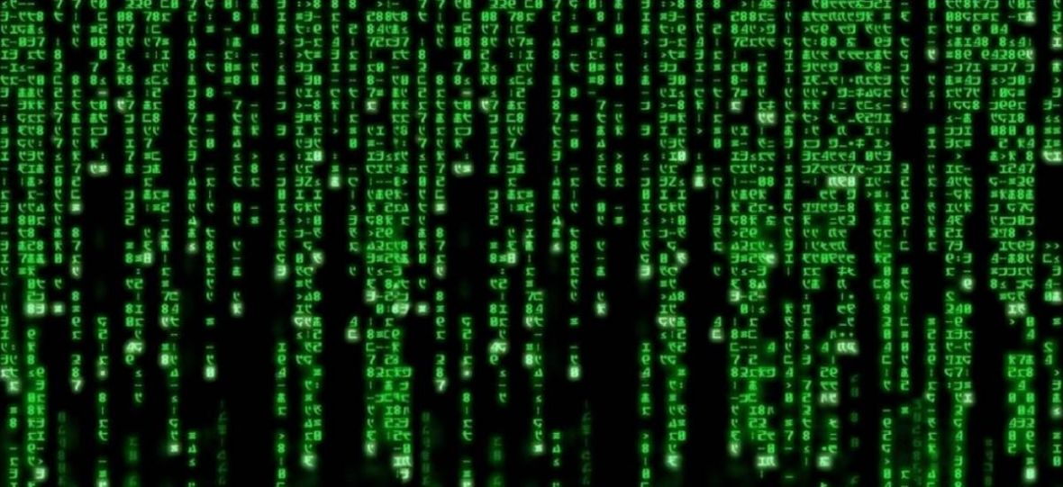 """Czy w filmie """"Matrix 4″ zobaczymy młodego Morfeusza? Nowy casting zdaje się to sugerować"""