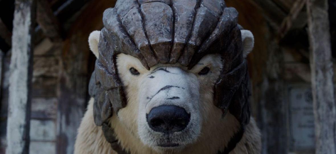 """Oscarowy """"Green Book"""" i nowe seriale: """"Mroczne materie"""" oraz """"Nieświadomi"""" – najciekawsze nowości HBO GO w listopadzie"""