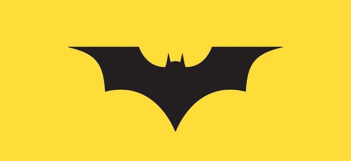 """Człowiek-Zagadka obsadzony. Produkcja """"The Batman"""" zapowiada się rewelacyjnie"""