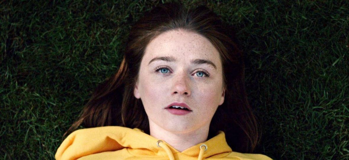 """""""The End of the F***ing World"""" wraca z 2. sezonem. Poznaliśmy datę premiery"""