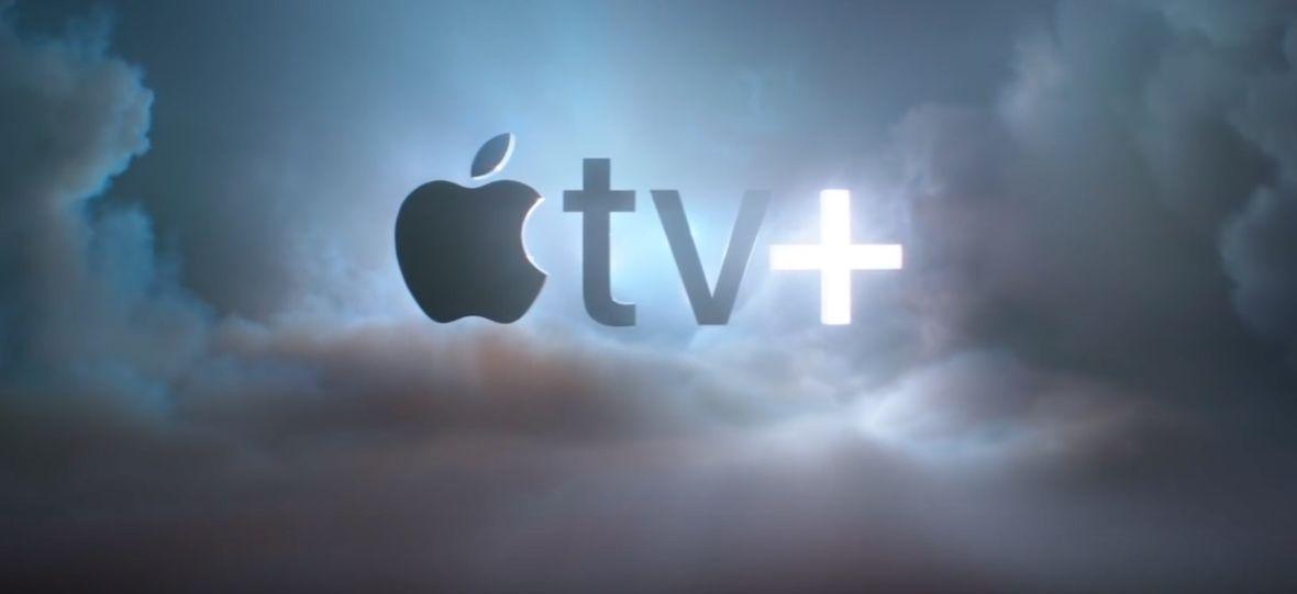Już jutro premiera Apple TV+. Sprawdzamy, co dostaniemy na start