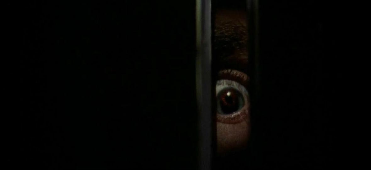 """Horrory, których nie znacie #1. """"Czarne święta"""" to film, bez którego nie byłoby serii """"Halloween"""""""