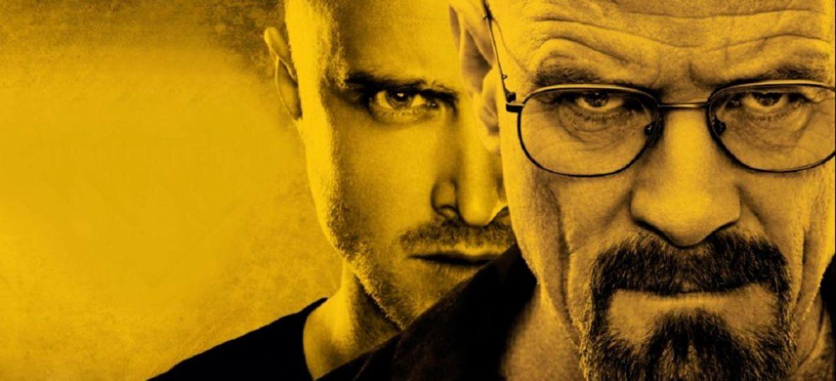 """Przed """"El Camino: Film Breaking Bad"""" musimy sobie odpowiedzieć na jedno ważne pytanie – Jesse Pinkman czy Walter White?"""