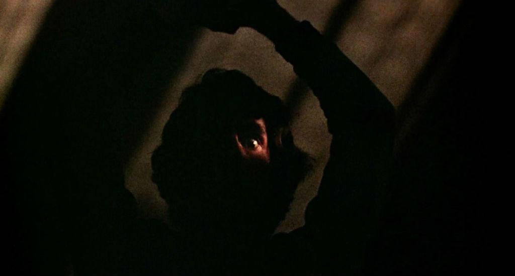 czarne swieta 1974 killer