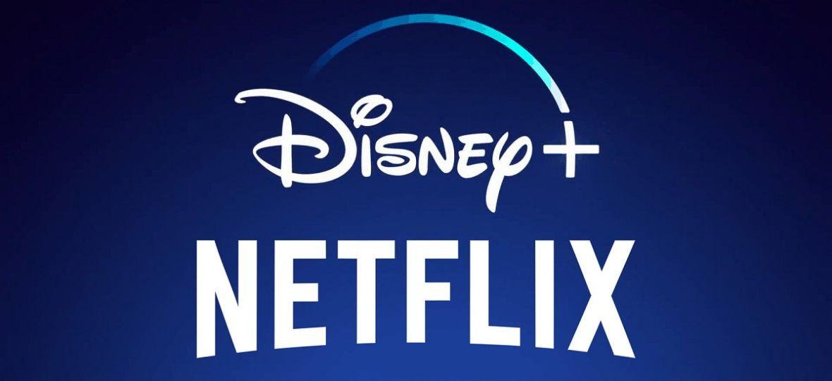 Netflix zadłuża się jeszcze bardziej, żeby pokonać telewizję i Disney+. Ale sukces wcale nie jest gwarantowany