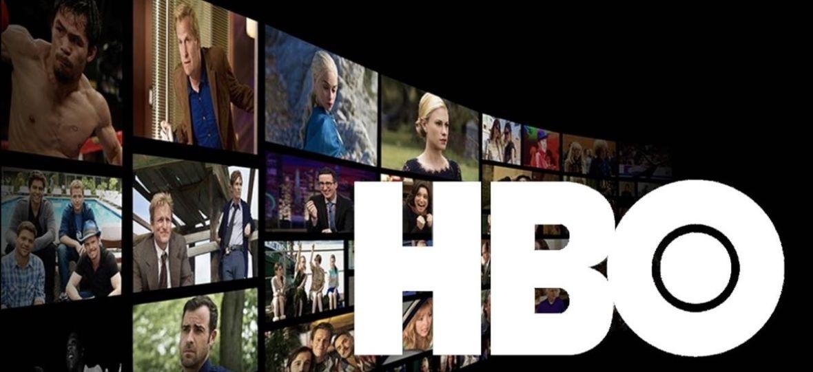 Dziś ostatni dzień, by załapać się na bezpłatny miesiąc HBO GO. Jest aż 10 serialowych powodów, dla których warto